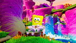 SpongeBob Schwammkopf: Battle for Bikini Bottom Rehydrated Shiny Edition