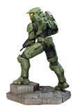 Halo Infinite - Figur Master Chief